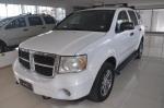 Dodge Durango $ 5.500.000