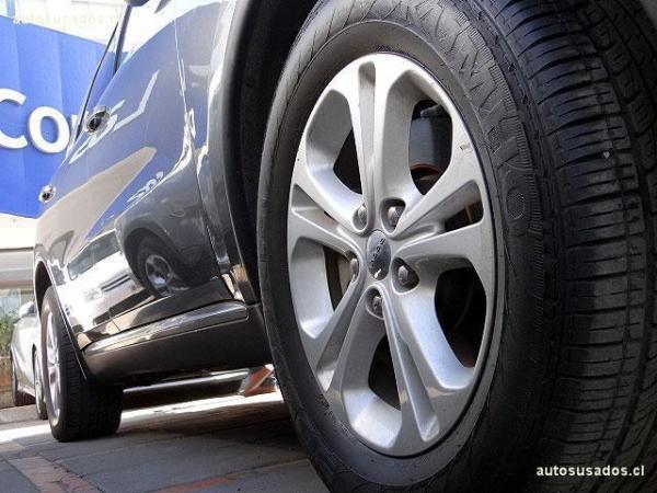 Dodge Durango EXPERSS año 2012