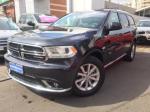Dodge Durango $ 16.900.000