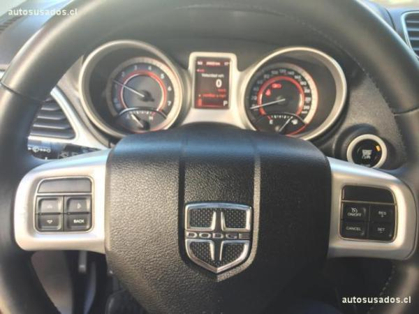 Dodge Journey Precio 2014.html | Autos Post