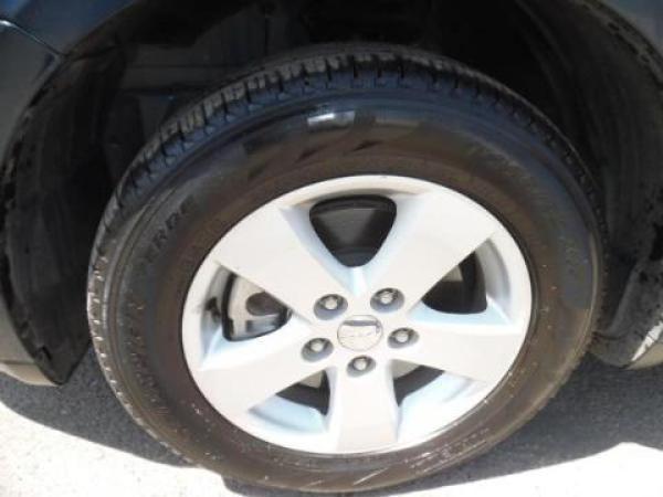 Dodge Journey  año 2014