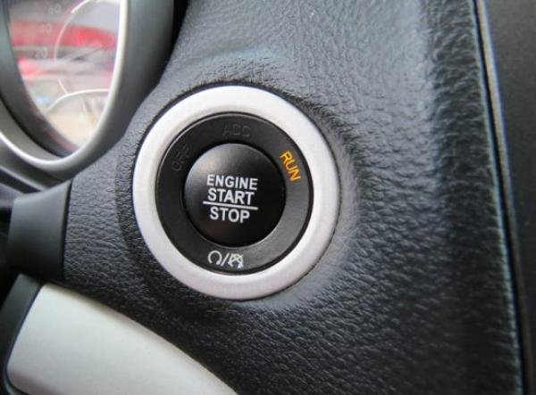 Dodge Journey SE año 2017