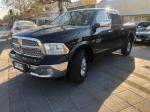 Dodge Ram $ 11.900.000