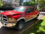 Dodge Ram $ 19.500.000