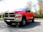 Dodge Ram $ 16.800.000