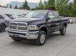 Dodge Ram $ 28.990.000