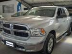Dodge Ram $ 14.990.000