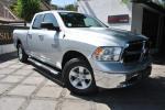 Dodge Ram $ 17.990.000