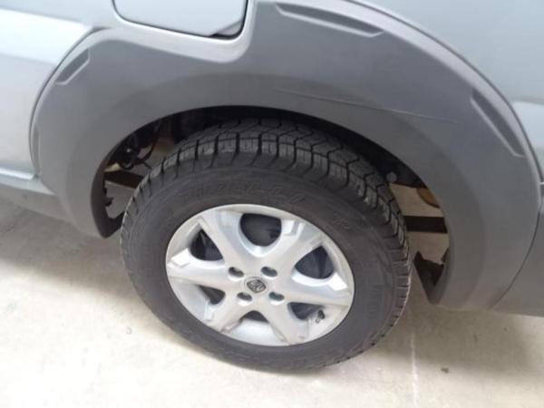 Dodge Ram SLT 700 año 2019