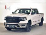 Dodge Ram $ 40.990.000
