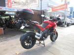 Ducati Multistrada $ 7.990.000