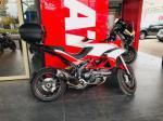 Ducati Multistrada $ 10.990.000