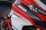 Ducati Multistrada $ 14.800.000