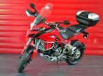 Ducati Multistrada $ 17.500.000