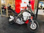 Ducati Multistrada $ 16.990.000