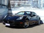 Ferrari California $ 71.990.000