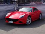 Ferrari California $ 115.760.000