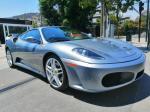 Ferrari F430 $ 79.000.000