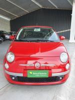 Fiat 500 $ 4.990.000
