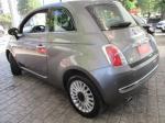 Fiat 500 $ 5.680.000