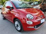 Fiat 500 $ 8.490.000