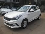 Fiat Argo $ 7.490.000