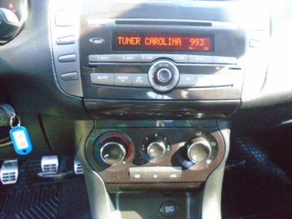 Fiat Bravo 1.4 TURBO JET año 2010