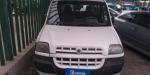 Fiat Doblo $ 1.000.000
