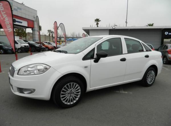 Fiat Fiat $ 4.690.000