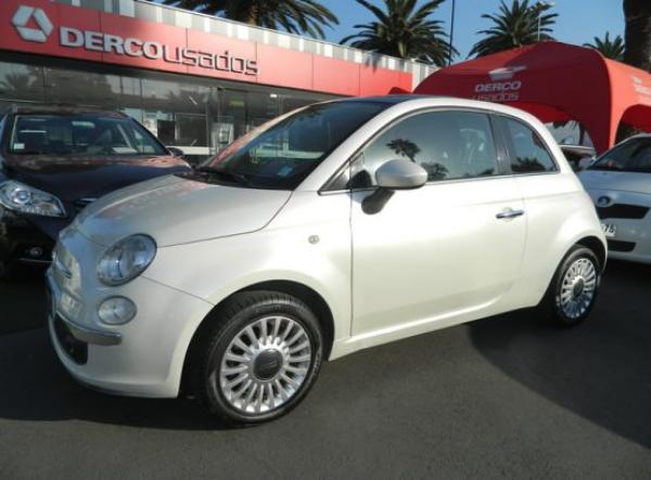 Fiat Fiat $ 5.490.000