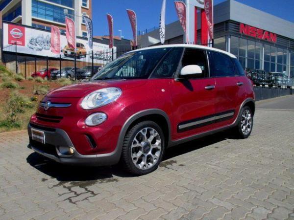 Fiat Fiat $ 9.590.000
