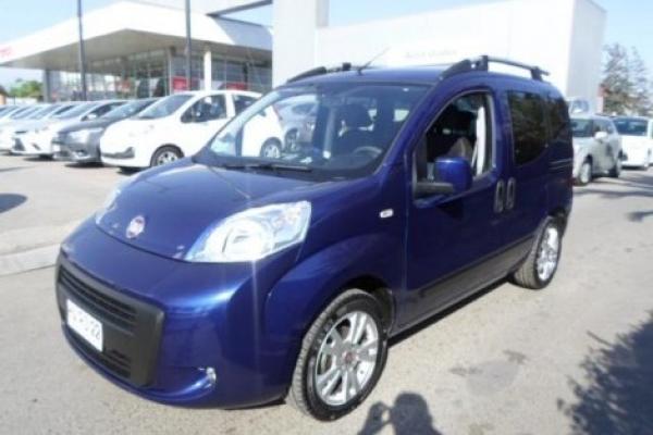 Fiat Fiat $ 7.990.000