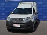 Fiat Fiorino $ 4.490.000