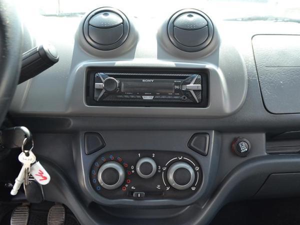 Fiat Fiorino FIRE 1.4 año 2016