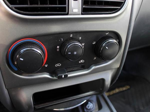 Fiat Strada TREKKING DCAB 1.4 año 2018
