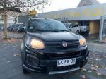 Fiat Uno $ 5.280.000