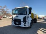 Ford Cargo $ 40.000.000