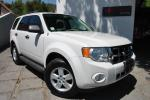 Ford Escape $ 8.490.000