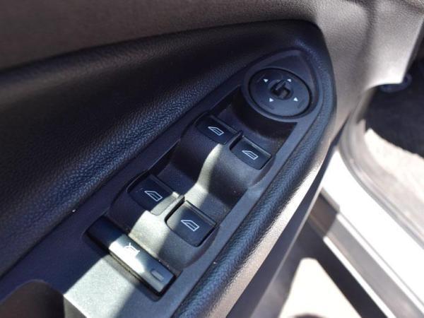 Ford Escape 4X4 año 2013