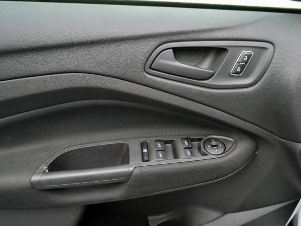 Ford Escape Escape 2.5 año 2013