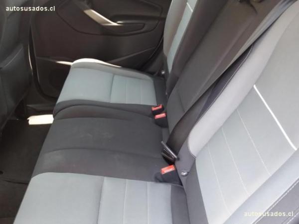 Ford Escape SE 2.0L ECOBOOST año 2015