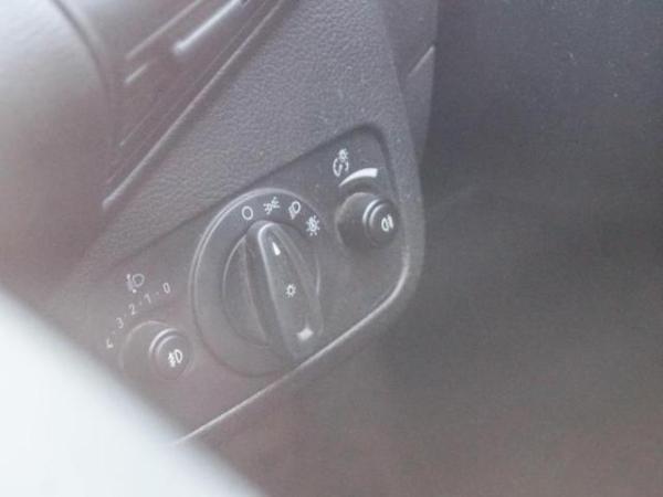 Ford Escape 2.0 AT año 2016