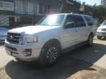 Ford Expedition $ 19.890.000