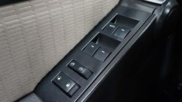 Ford Explorer II X año 2009