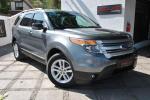 Ford Explorer $ 9.990.000