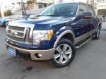 Ford F-150 $ 10.490.000