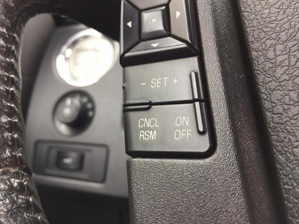 Ford F-150 XLT 5.0 año 2013