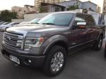 Ford F-150 $ 17.500.000