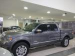 Ford F-150 $ 16.900.000