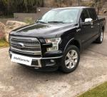 Ford F-150 $ 22.590.000